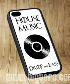 A Game Of Thrones Cases iPhone, iPod, Samsung Galaxy