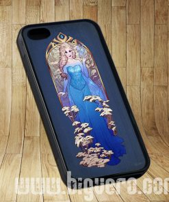 A Kingdom of Isolation Cases iPhone, iPod, Samsung Galaxy