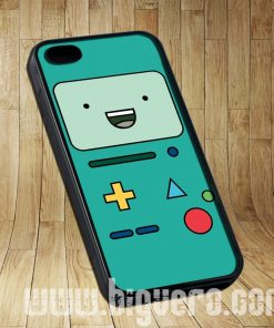 Adventure Time Beemo Cases iPhone, iPod, Samsung Galaxy