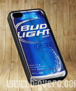 Bud Light Beer Cases iPhone, iPod, Samsung Galaxy