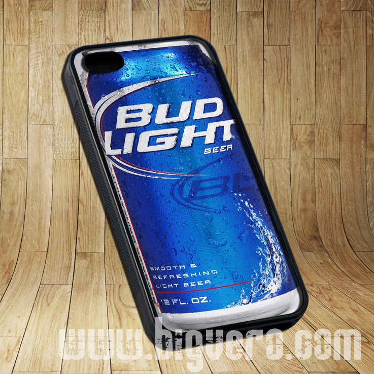 the best attitude efe9e 12711 Bud Light Beer Cases iPhone, iPod, Samsung Galaxy