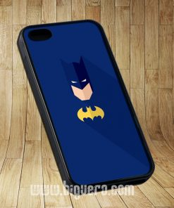 Best Superheroes Comics Batman Cases iPhone, iPod, Samsung Galaxy