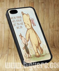 Best Friends Forever Cases iPhone, iPod, Samsung Galaxy