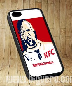 KFC Game Of Thrones Meme Cases iPhone, iPod, Samsung Galaxy