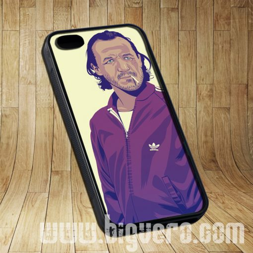 Bronn Game of Thrones Cases iPhone, iPod, Samsung Galaxy