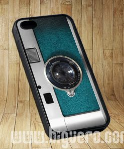 Germany Vintage Camera Cases iPhone, iPod, Samsung Galaxy