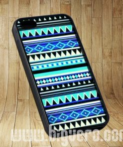 Coromose Aztec Tribal Cases iPhone, iPod, Samsung Galaxy