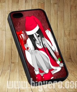 Corpse Party Marry Christmas Cases iPhone, iPod, Samsung Galaxy