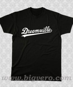 Dreamville T Shirt