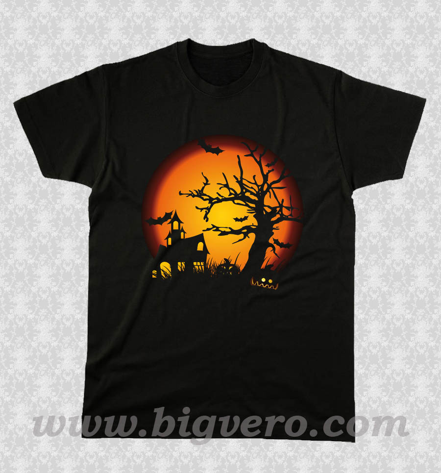 halloween t shirt size s xxl cool tshirt designs bigvero com rh bigvero com halloween t shirt design ideas halloween t shirt design