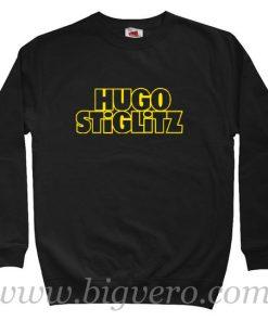 Hugo Stiglitz Sweatshirt