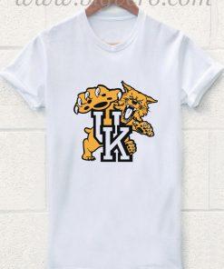 KY kentucky T Shirt