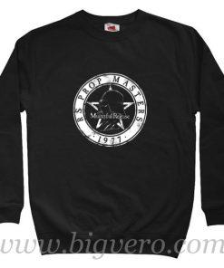 RS Prop Masters Sweatshirt