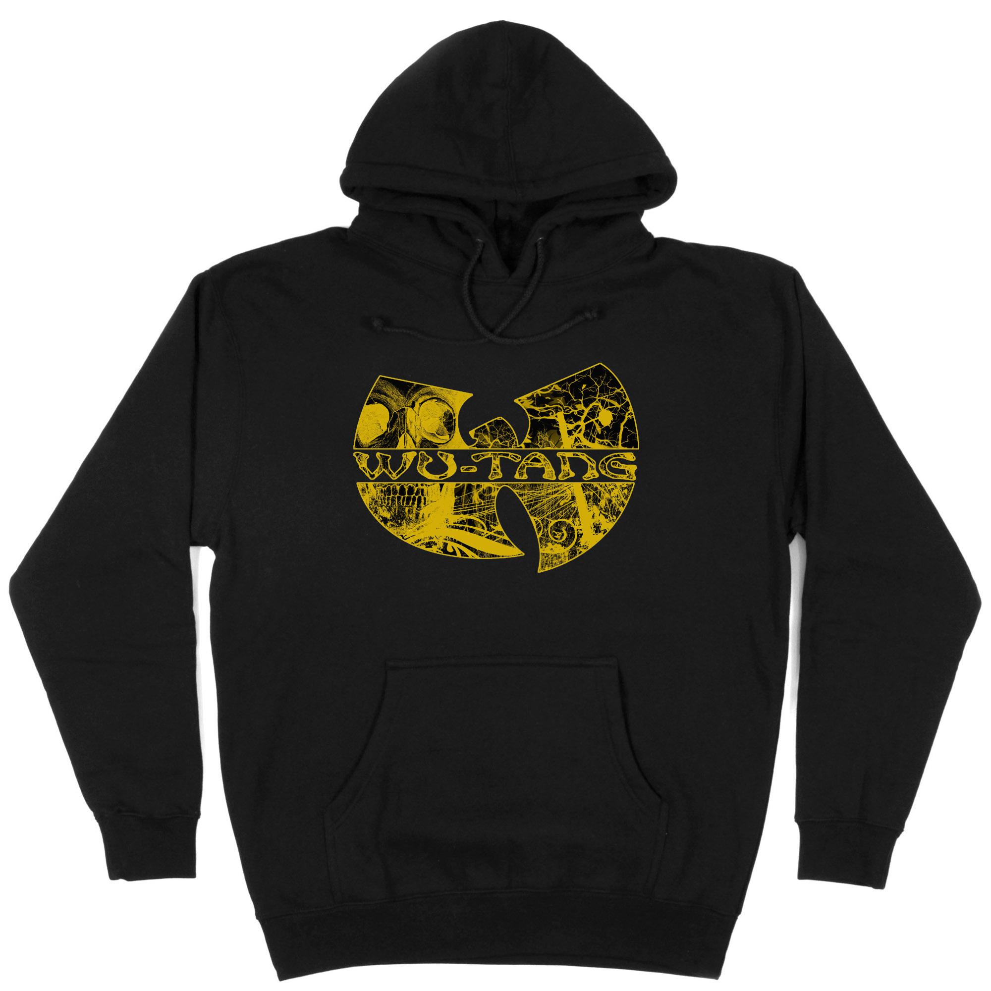 wu tang clan hoodie cool tshirt designs. Black Bedroom Furniture Sets. Home Design Ideas