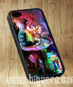 Alice in Wonderland Cases iPhone, iPod, Samsung Galaxy