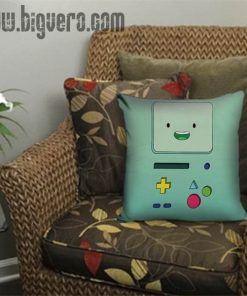 Beemo Bee Mo Game Nintendo Pillow Cover
