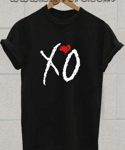 XO T Shirt