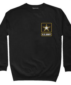 US Army Sweatshirt
