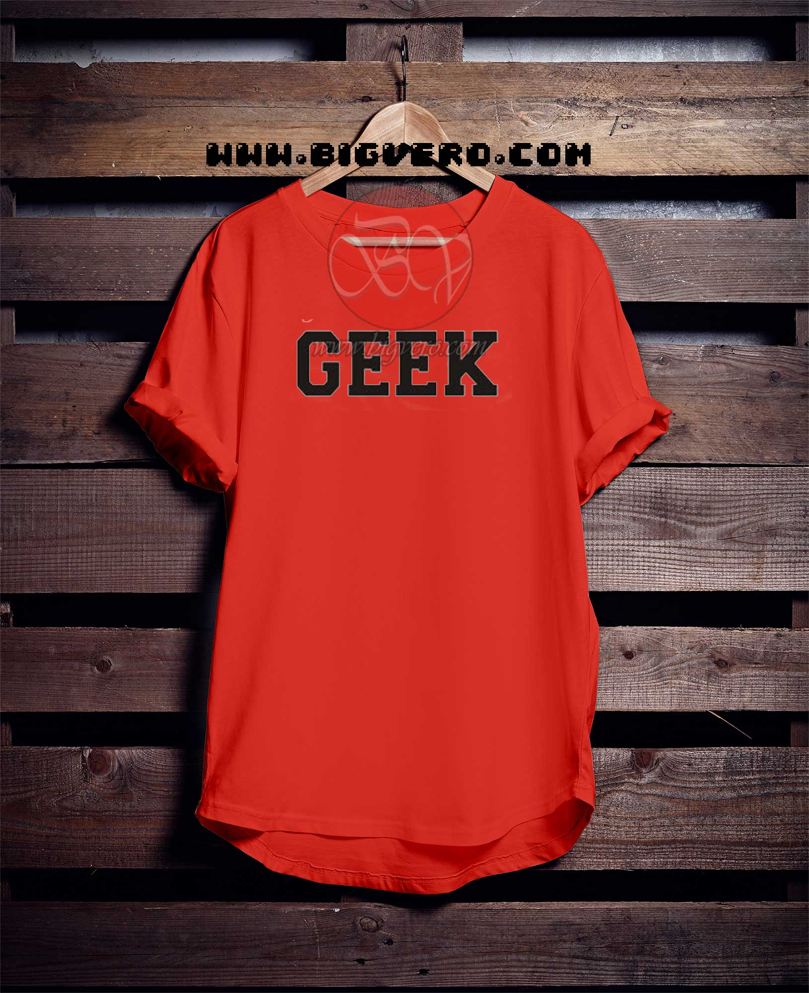 Ever Best Limited Shirts Consulting Engineering T – Edge And Geek jGSMLqVUzp