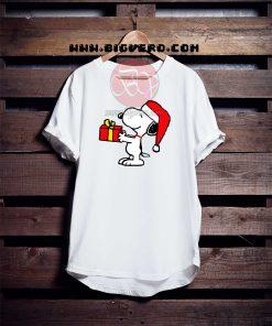 Christmas Gift Tshirt