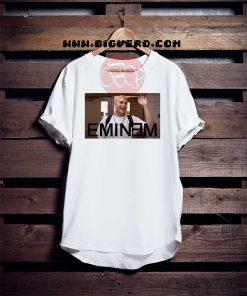 Eminem Tshirt