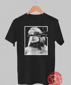 Fire Walk With Me Tshirt