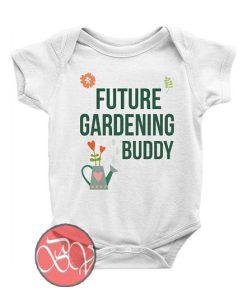 Future Gardening Buddy