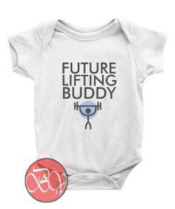Future Lifting Buddy