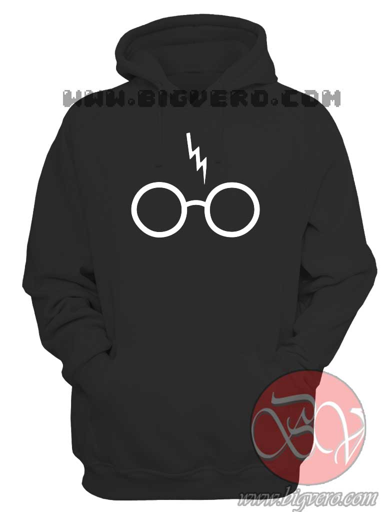 scar and glasses hoodie for men and women www bigvero com bigvero com