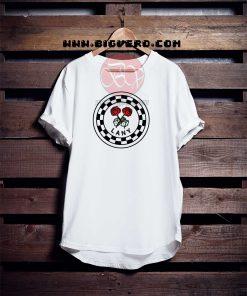 Lany Rose Tshirt