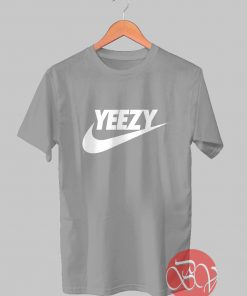 Yeezy Air Tshirt