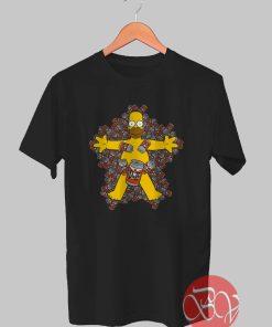 American Duff Tshirt