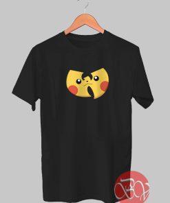 Chu Tang Tshirt