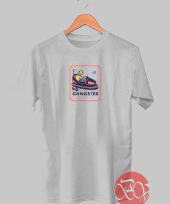 Gangster Tshirt