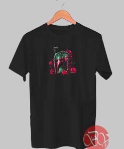 Phantom Of The Empire Tshirt