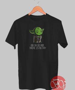 Star Wars Bad Feeling Tshirt