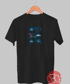 Dark Lords Tshirt