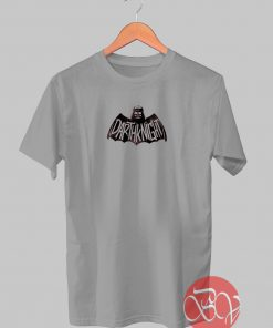 Darth Knight Tshirt