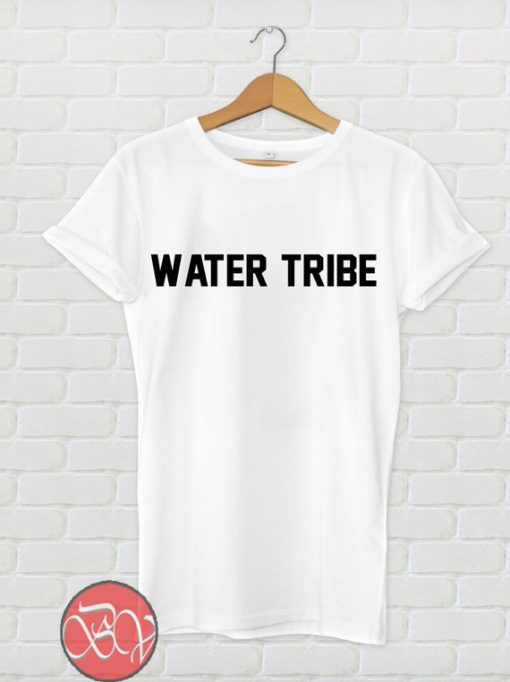 Water Tribe T shirt