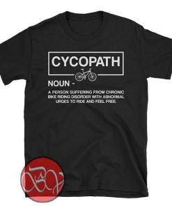 Cycopath Meaning Cycling copy