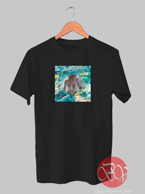 Hwang So Hee Dj Soda T-shirt