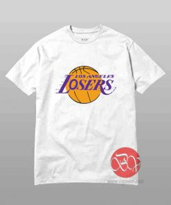 Los Angeles Losers T-Shirt