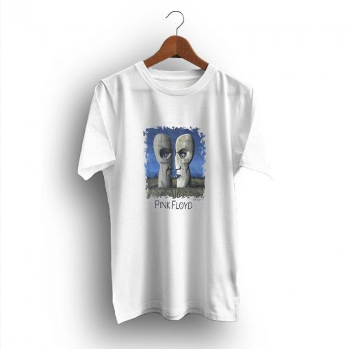 Concert Vintage Tour Pink Floyd T-Shirt