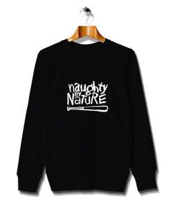 Cool Gifts Queen Nature Cheap Sweatshirt