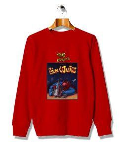Get Buy Great Snoop Dogg Gin And Juice Sweatshirt