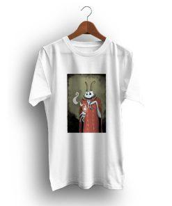 Inspired Art Cool The Healer Cheap T-Shirt