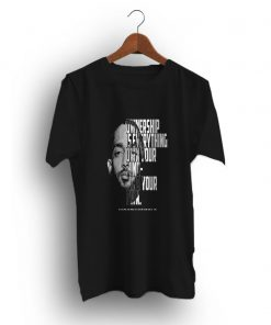 West Coast Rapper Nipsey Hussle T-Shirt
