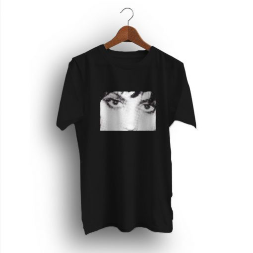 Cool Female Music Legend Noah Joan T-Shirt