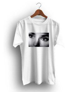 Get Buy Female Music Legend Noah Joan T-Shirt