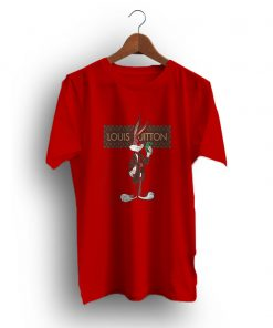 Hipster Cheap Bugs Bunny Stay Stylish T-Shirt